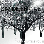 Carnival Ride by Divide the Empire