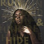 Run and Hide by Bianca Rose