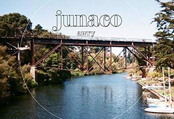 Awry by Junaco