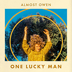 One Lucky Man by Almost Owen