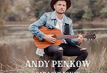 Keep us Apart by Andy Penkow