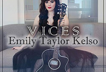 Vices by Emily Taylor Kelso