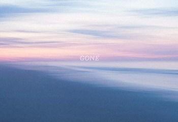 Gone by Trafton