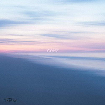 Gone by Trafton