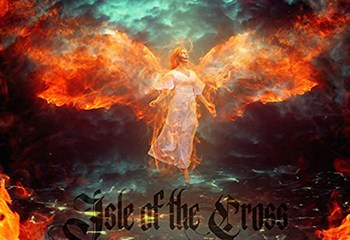 Excelsis by Isle of the Cross