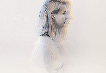 I & II by Madison Malone