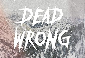 Dead Wrong by LUVK