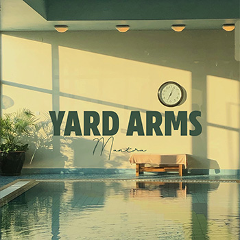 Mantra by Yard Arms