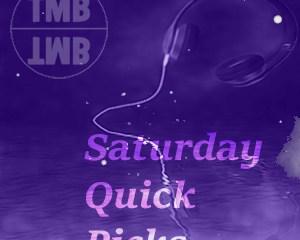 TMB SQP logo