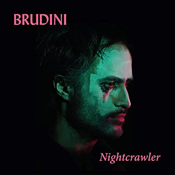 Nightcrawler by Brudini