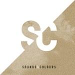 No Control by Sounds&Colours