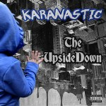 The UpsideDown by Karanastic