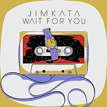 Wait for You by Jimkata