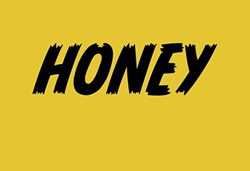 HONEY By Novatines