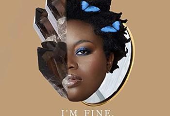 I'm Fine by Nicole Chambers