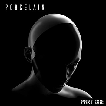 Part One by Porcelain