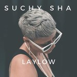 Laylow by Suchy
