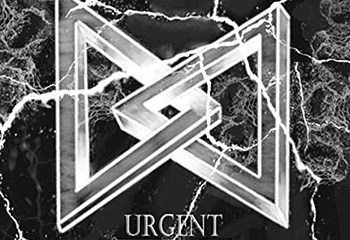 Urgent by Shards of Leo