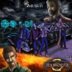 Dean Winchester by Ambush Vin