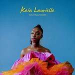 Gold by Kaia Laurielle