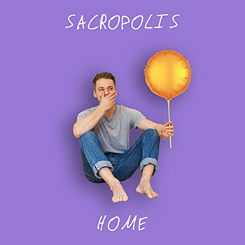 Home by Sacropolis