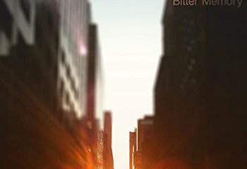 Bitter Memory by Rob Kovacs