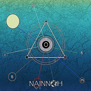 Vital Illusions by Nainnoh