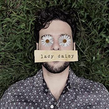 Lady Daisy by Brother Valiant
