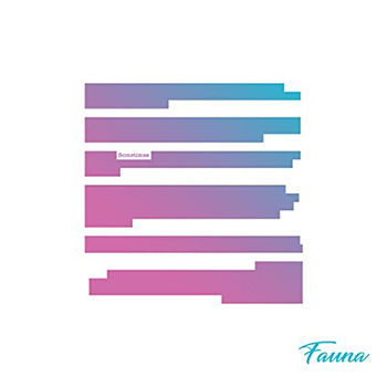 Sometimes by Fauna