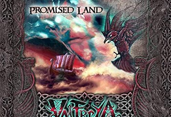 Warlords by Valfreya