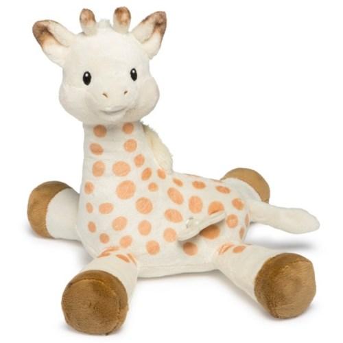 Sophie la Giraffe Plush