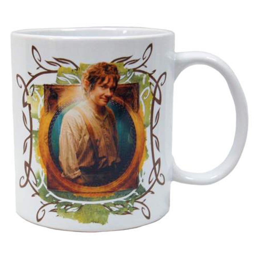 Bilbo-Hobbit-Mug
