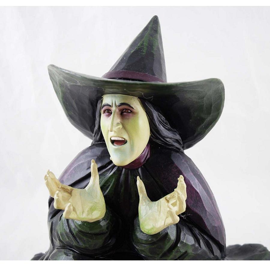 Witch-I'm-Melting-close-up