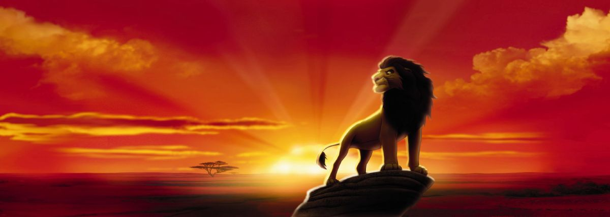 The_Lion_King_Image