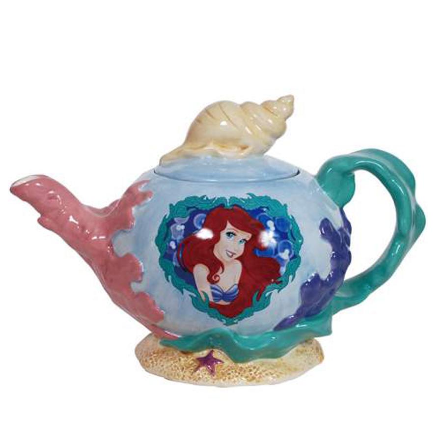Ariel-Teapot-Pearl-of-the-Sea