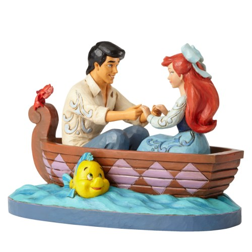 Ariel-and-Eric-Boat-Eric-View