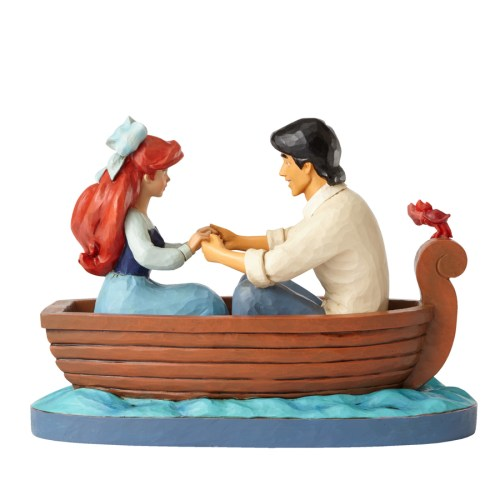 Ariel-and-Eric-Boat-back-view