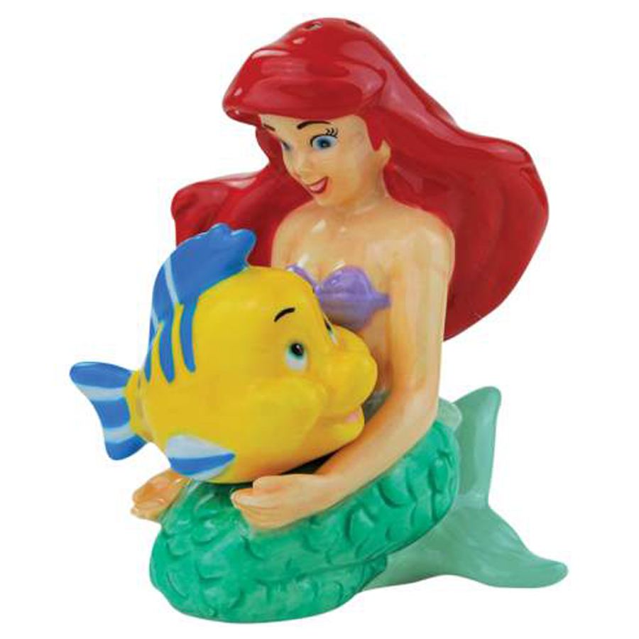 Ariel-and-Flounder-salt-and-pepper