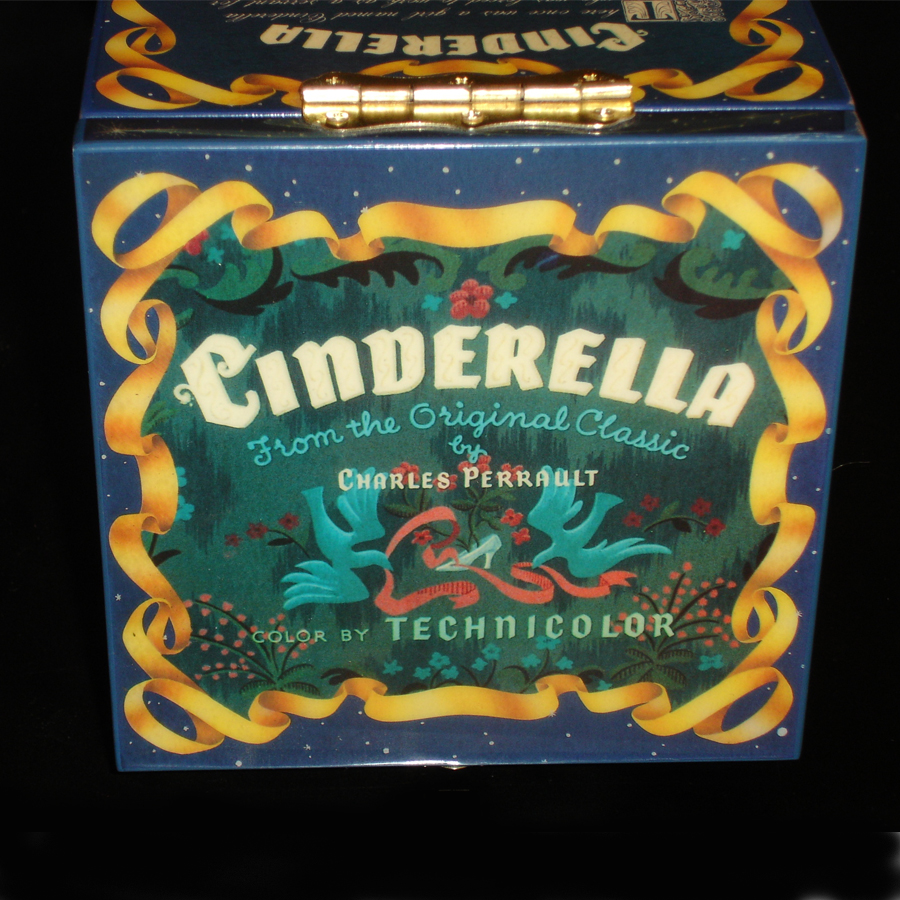 Cinderella-Jack-in-the-Box-top-view