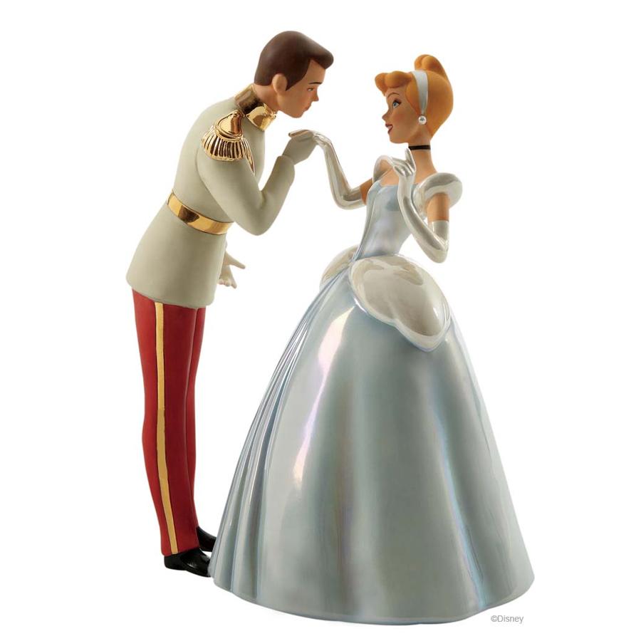 Cinderella-and-Prince-Royal-Introduction-Disney-Classics