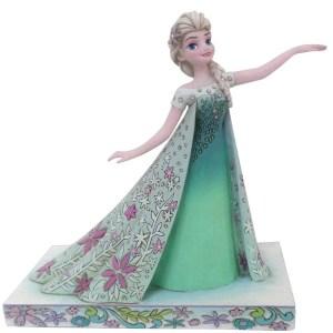 Elsa-Spring-Jim-Shore
