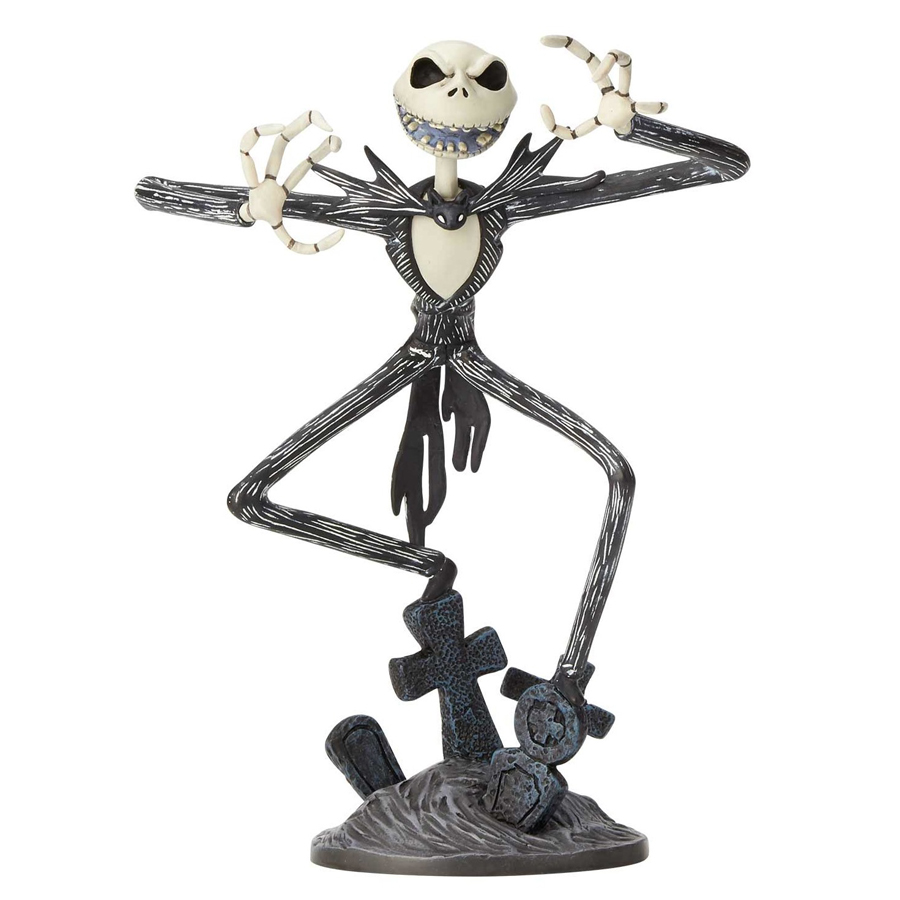 Jack-Skellington-Grand-Jester