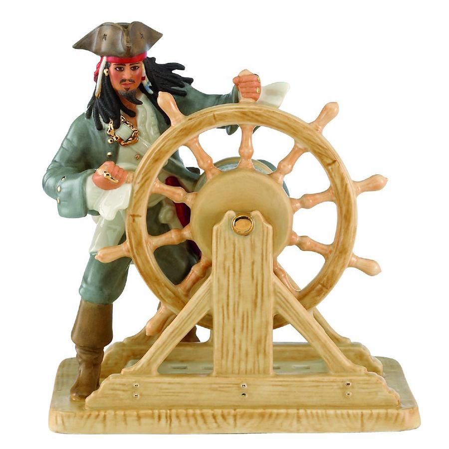 Jack-Sparrow-Lenox