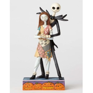 Jack-and-Sally-Jim-Shore