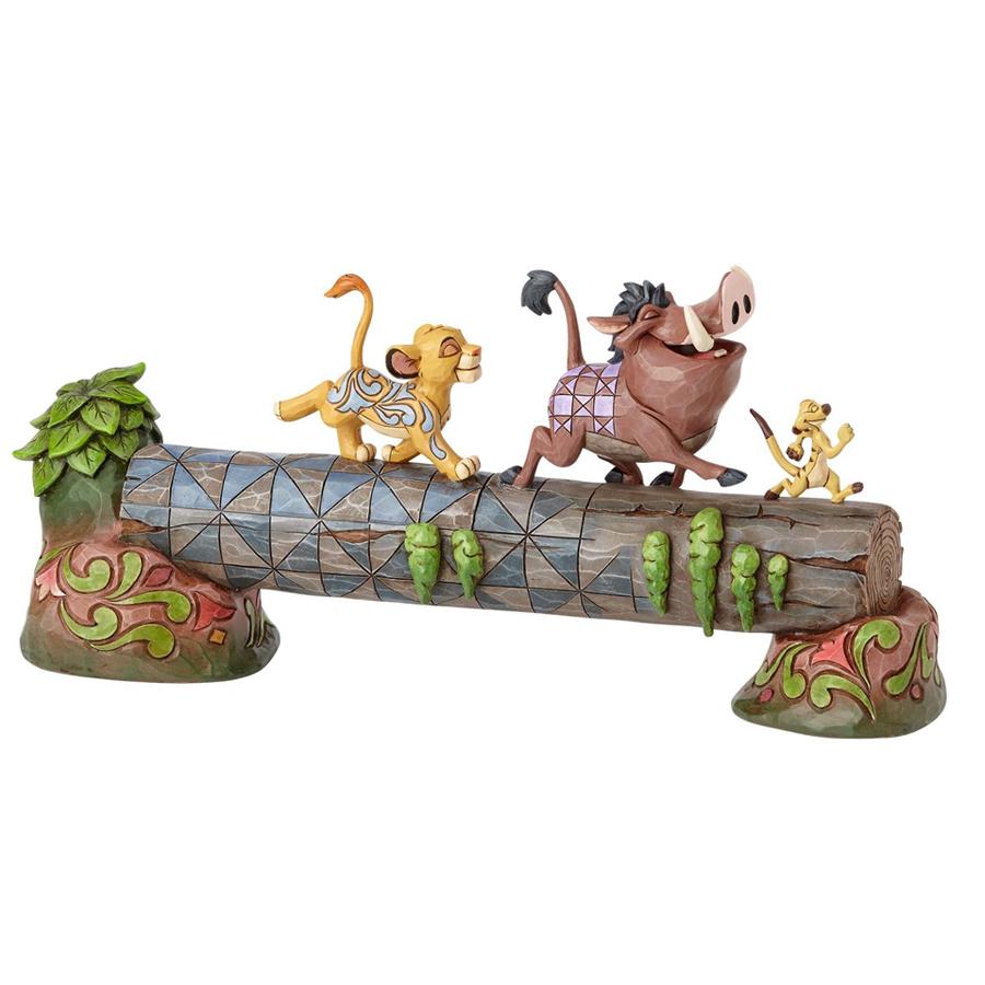 Lion-King-Log-Young-Simba