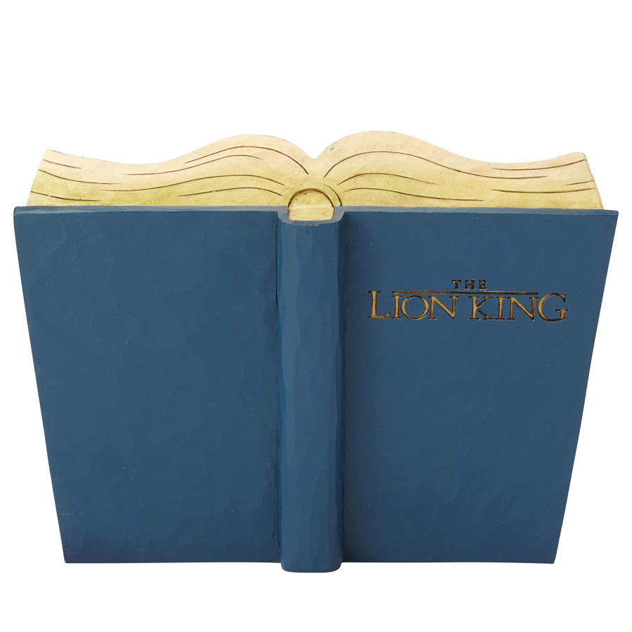 Lion-King-Storybook-back-view