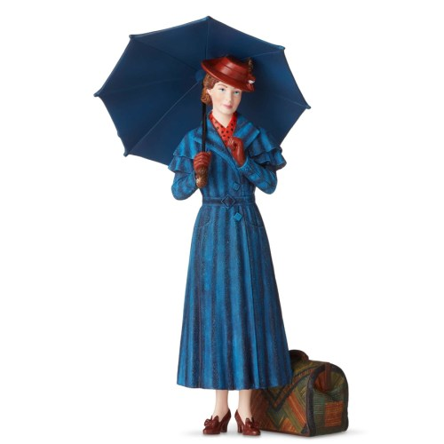 Mary-Poppins-Couture-de-Force