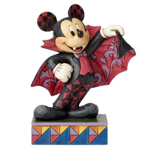 Mickey-Vampire-Jim-Shore