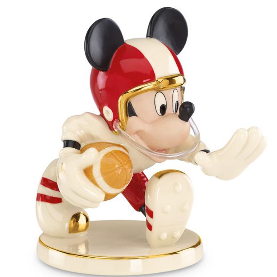 Mickey-Varsity-Football-Lenox