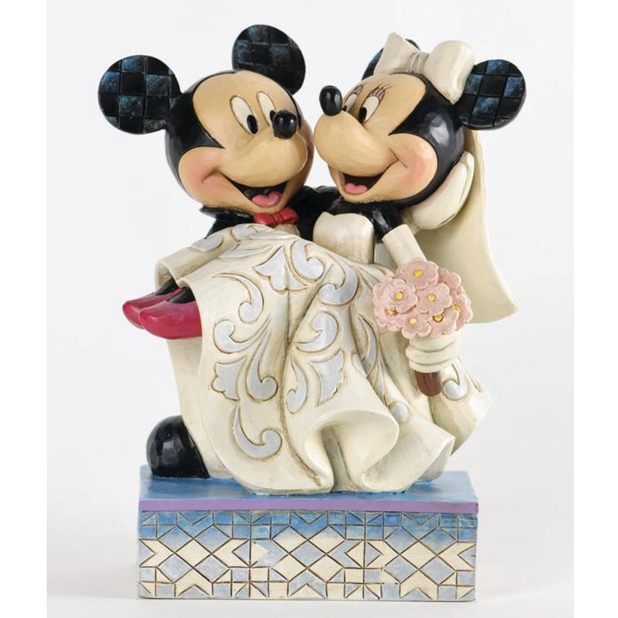 Mickey-Wedding-Congratulations-Jim-Shore